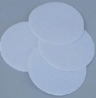 Filter Paper Manufacturers, Filtering Papers Suppliers Exporters